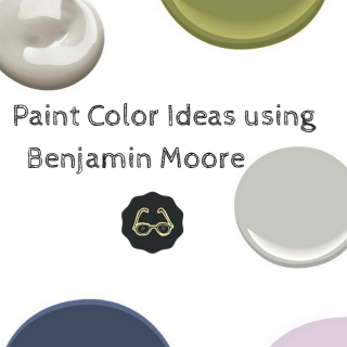 paint-color-ideas-using-benjamin-moore