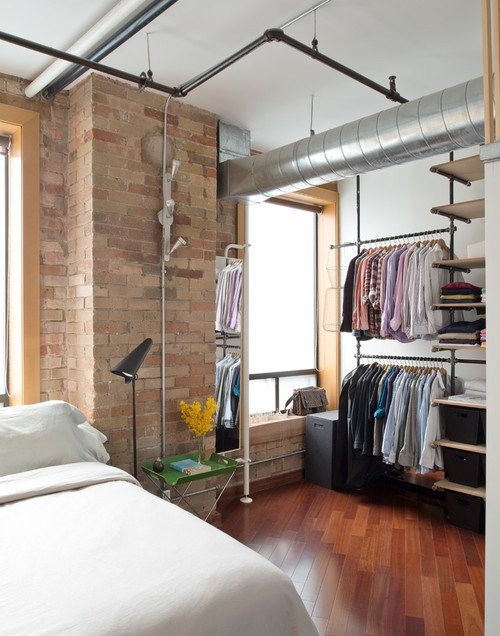 ideas closets furniture pictures small how closet to fascinating design solutions for with