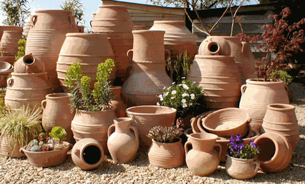 terra-cotta-pots-planter